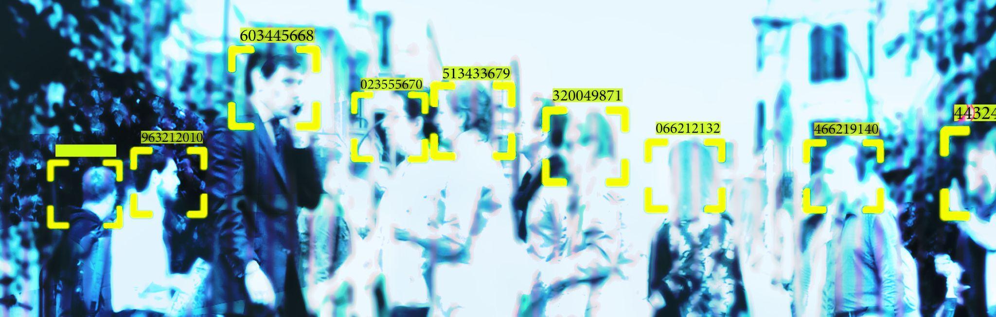 Tecnologias de reconhecimento facial vem mudando práticas no setor de segurança no Brasil