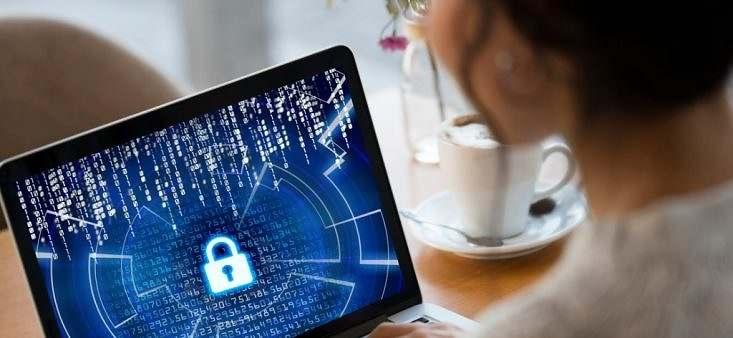 Apenas 40% das empresas vítimas de ataques reforçam regras de cibersegurança
