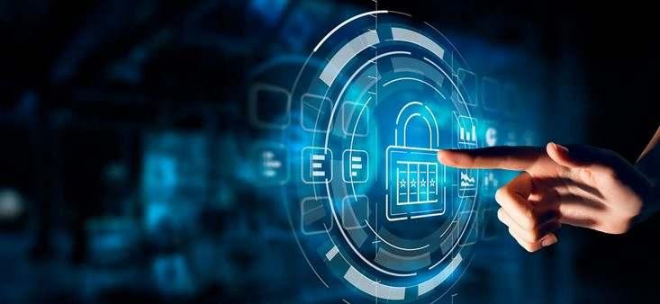 Segurança empresarial prevenção x proteção