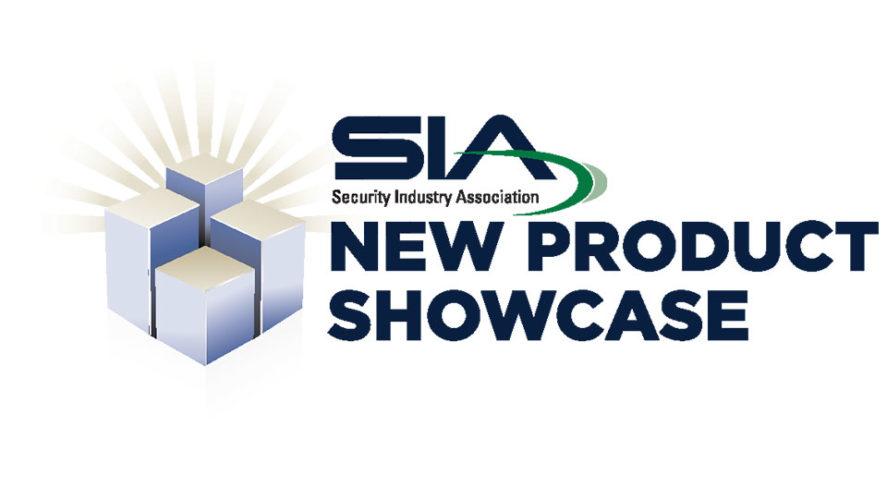 SIA anuncia premiação na ISC West