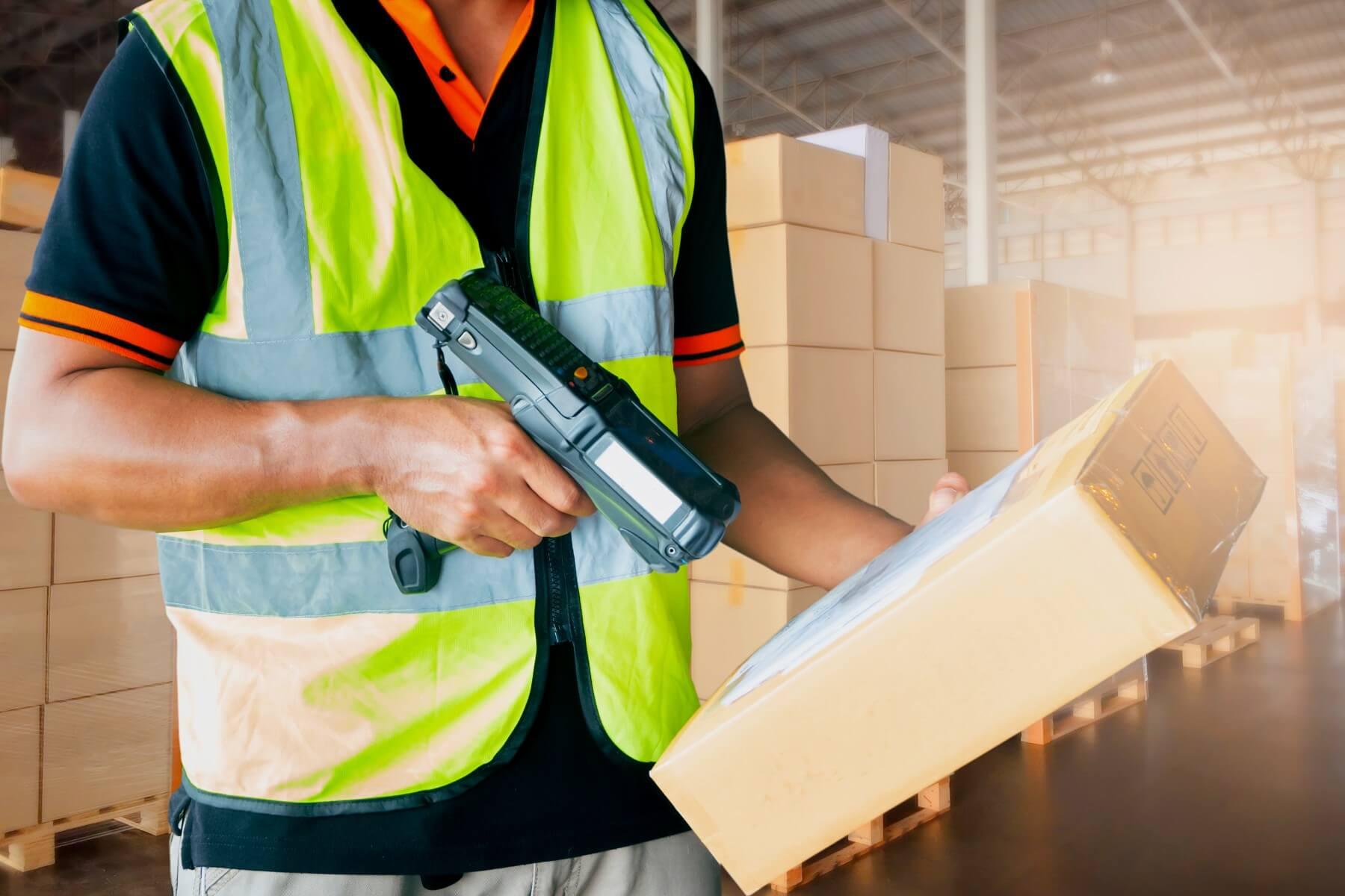 HID Global expande família de Tags RFID com opções para rastreamento de itens, inventários mais abrangentes e segurança na cadeia de distribuição