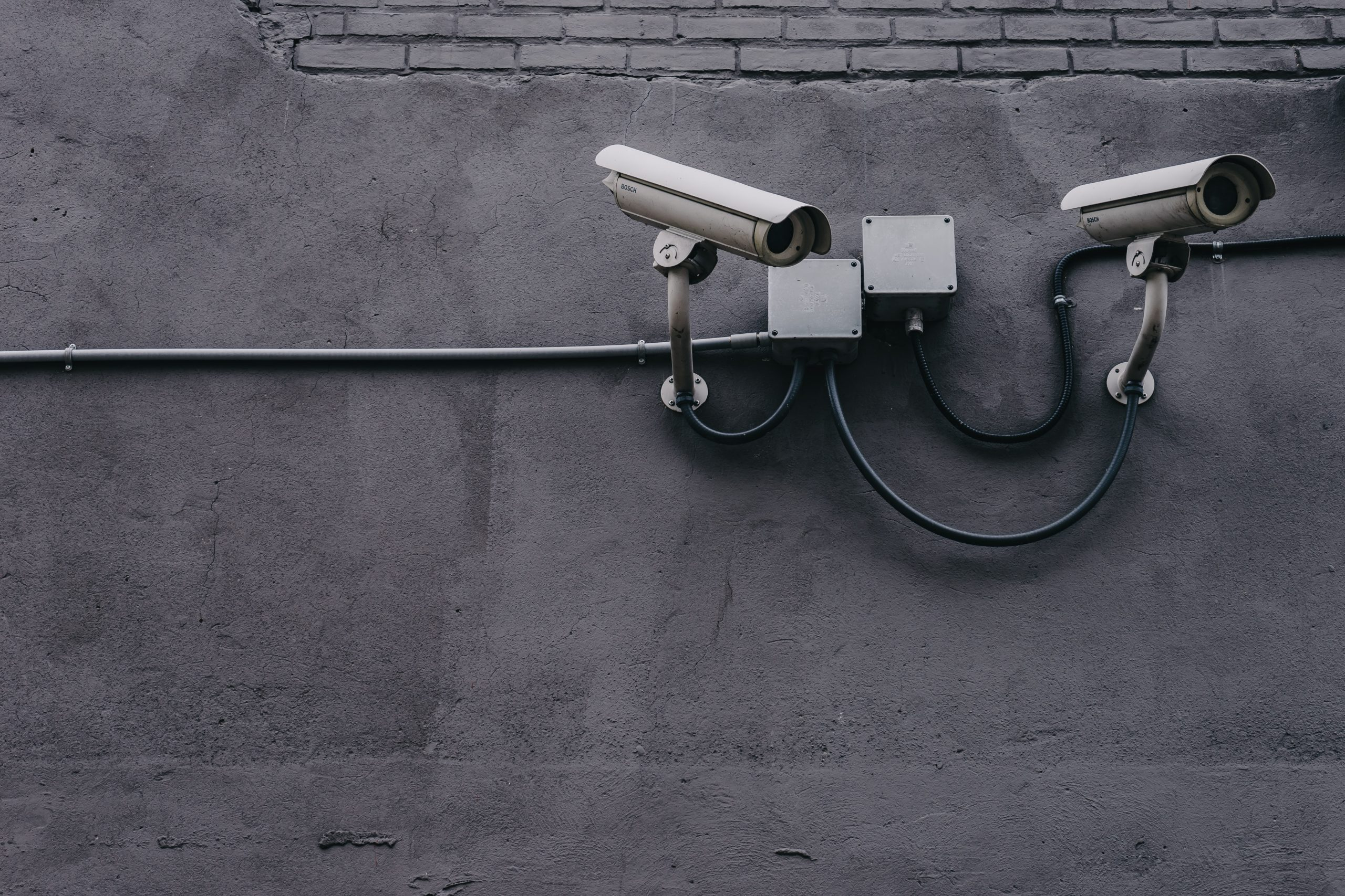 Tecnologia como aliada da segurança pública